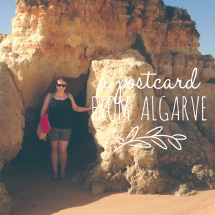 a-postcard-from-algarve