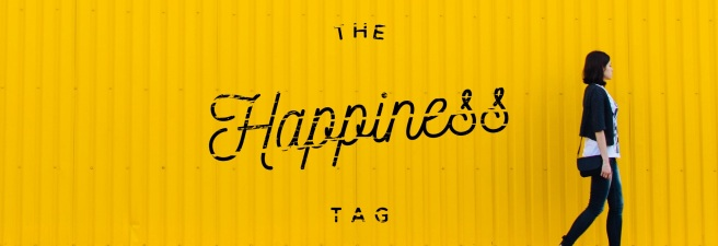 the-happiness-tag