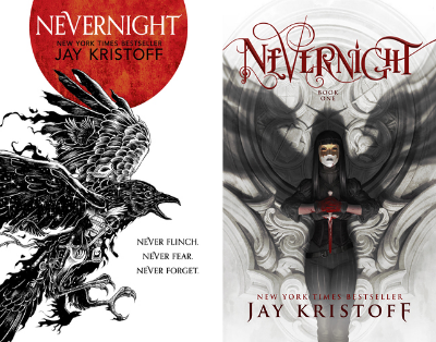 ttt-nevernight