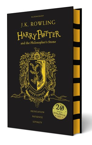 harry-potter-and-the-philosophers-stone-hufflepuff-edition