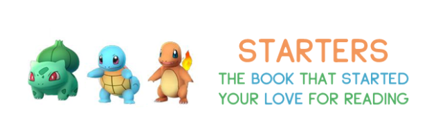 the-pokemon-go-tag-starters