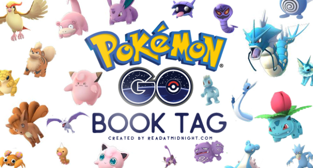 the-pokemon-go-tag