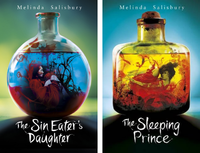 the-sin-eaters-daughter-series
