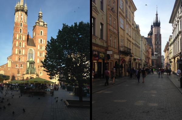 Krakow (2)