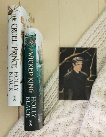 January Book Haul (1)